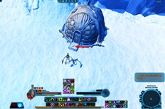 swtor-arctic-nerf-calf-guide-3