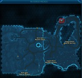 swtor-arctic-nerf-calf-guide-4