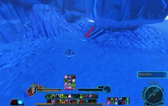 swtor-arctic-nerf-calf-guide-5