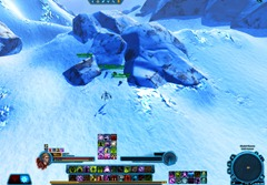 swtor-arctic-nerf-calf-guide-9