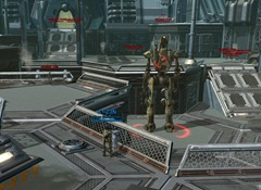 swtor-colossal-threat-2