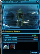 swtor-colossal-threat-3