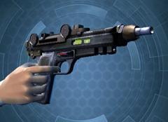 swtor-corellian-k5-blaster-3