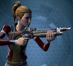 swtor-corellian-k5-blaster-rifle