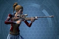 swtor-corellian-k5-sniper-rifle