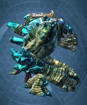 swtor-crystal-monolith-2