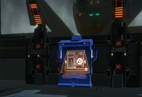 swtor-defend-the-docking-ring-3