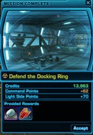 swtor-defend-the-docking-ring