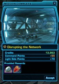 swtor-disrupting-the-network-iokath-daily-guide-2