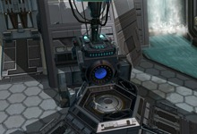 swtor-disrupting-the-network-iokath-daily-guide-5