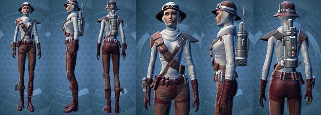 swtor-dust-viper-bandit's-armor-set-female