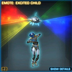 swtor-emote-excited-child