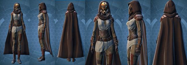 swtor-enigimatic-hero's-armor-set-female