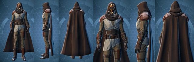 swtor-enigimatic-hero's-armor-set-male