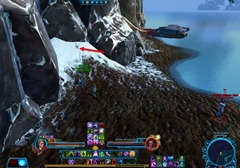 swtor-hill-nerf-calf-guide-9