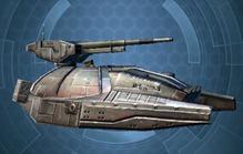 swtor-imperial-devastor-2