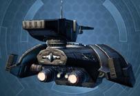 swtor-imperial-devastor-3