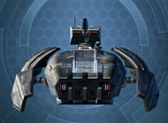 swtor-imperial-devastor