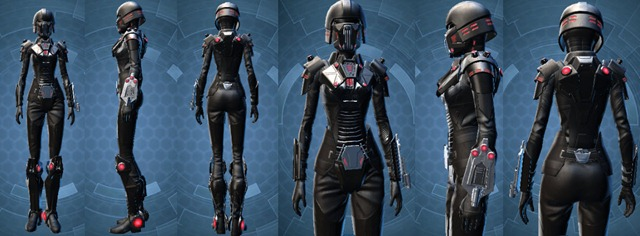 swtor-iokath-annihilator's-armor-set-female