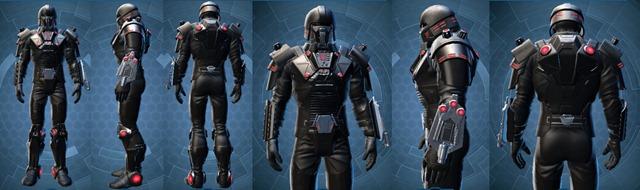 swtor-iokath-annihilator's-armor-set-male