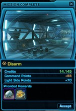 swtor-iokath-dailies-guide-disarm-2