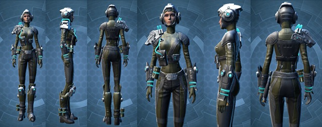 swtor-iokath-technographer's-armor-set-female