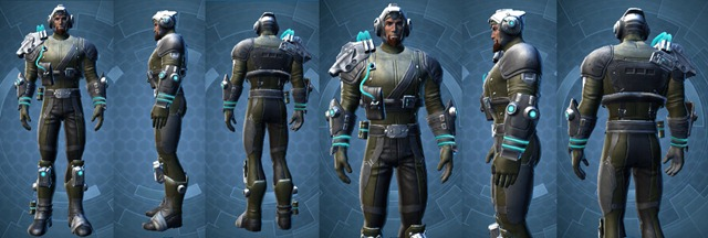swtor-iokath-technographer's-armor-set-male