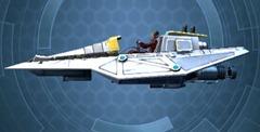 swtor-iokath-x1-speeder-2