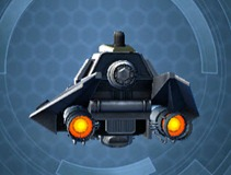 swtor-iokath-x1-speeder-3