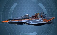 swtor-iokath-z1-speeder-2