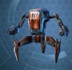 swtor-l1-l-war-machine