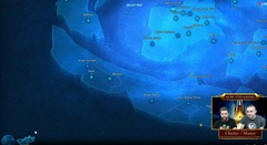 swtor-new-galaxy-map-2
