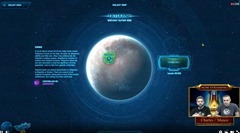 swtor-new-galaxy-map-3