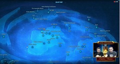 swtor-new-galaxy-map-4