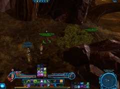 swtor-nightmare-nerf-calf-6
