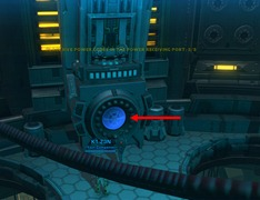 swtor-powering-up-the-weapons-factory-iokath-daily-2
