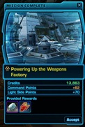 swtor-powering-up-the-weapons-factory-iokath-daily-3