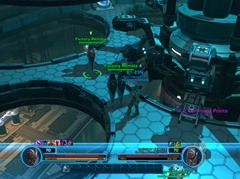 swtor-powering-up-the-weapons-factory-iokath-daily
