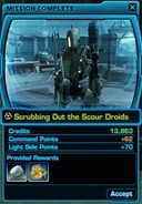 swtor-scrubbing-out-the-scour-droids-2