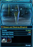 swtor-search-and-destroy-iokath-daily-2