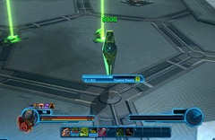 swtor-search-and-destroy-iokath-daily