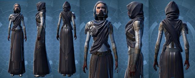 swtor-sith-hermit's-armor-set-female