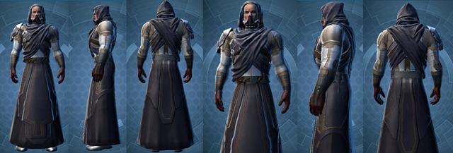 swtor-sith-hermit's-armor-set-male