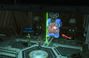 swtor-subverting-the-tower-droids-2