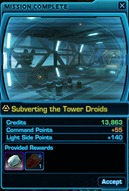 swtor-subverting-the-tower-droids-3