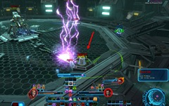 swtor-the-lost-arsenal-iokath-story-2
