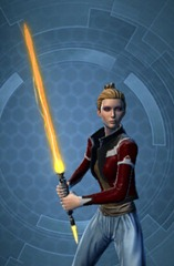 swtor-tythian-flame-color-crystal