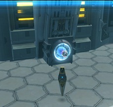 swtor-unlimited-power-cores-3