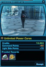 swtor-unlimited-power-cores-4