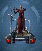 swtor-vintage-load-lifter